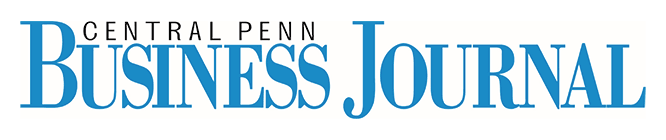 central penn business journal logo