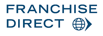 Franchise Direct logo