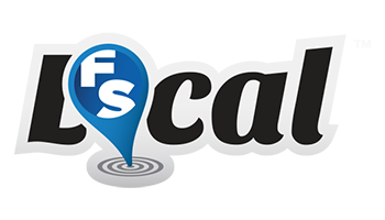 FS Local logo