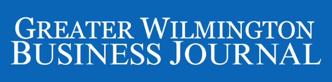 Greater Wilmington Business Journal logo