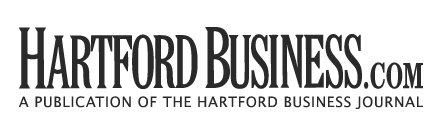 Hartford Business Journal logo